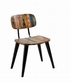 vintage stuhl vintage stuhl used look moebeldeal com