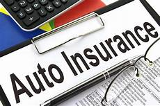 what s the cheapest way to insure a second car