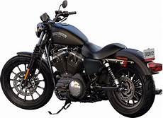 Harley Davidson Sportster 883 Price by Harley Davidson Sportster Iron 883 Price Specifications