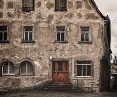 Lohnt Es Ein Altes Haus Zu Renovieren