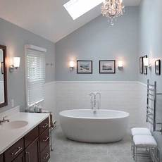 sherwin williams paint color krypton the wall color is krypton sw6247 by sherwin williams home decor
