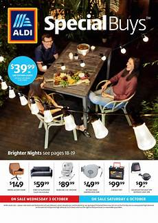 adventskranz bei aldi 2018 aldi special buys week 40 2018