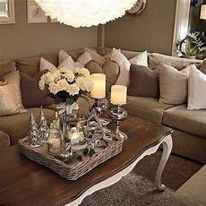 Home Decor Ideas With Brown Couches by Enticemedear Posh Home In 2019 Brown