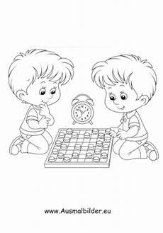 Malvorlagen Zum Drucken Spielen Ausmalbild M 252 Hle Spielen Kostenlos Ausdrucken