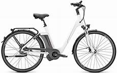 kalkhoff include 8r premium city ebike 2016