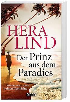 Der Prinz Aus Dem Paradies Buch Bei Weltbild De