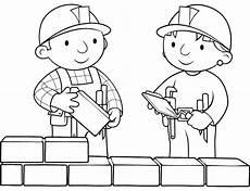 story of a diligent builder bob the builder 20 bob the