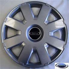 ford 1317874 single wheel trim 16 inch co uk