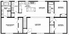 2 bedroom house plans with walkout basement inspirational 2 bedroom house plans with walkout basement