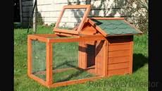 tuto 1 la cage lapin