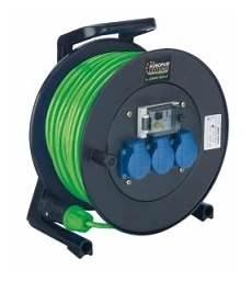 jakob kabel gmbh produkt europur kabeltrommel 3
