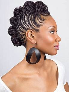 black women braids hairstyles hd wallpaper free stock best braided hairstyles for black