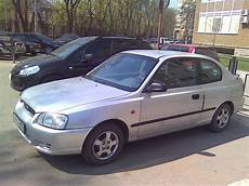 small engine service manuals 2001 hyundai accent electronic toll collection 2001 hyundai accent photos gasoline manual for sale