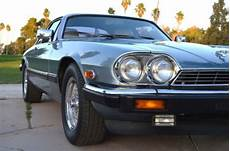 jaguar car owner find used 1991 jaguar classic collection xjs v12 stunning
