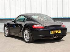 auto air conditioning repair 2008 porsche cayman seat position control used 2008 porsche cayman 3 4s for sale in essex pistonheads