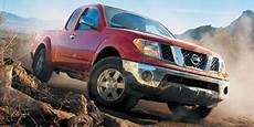 electric and cars manual 2006 nissan frontier lane departure warning 2006 nissan frontier page 1 review the car connection