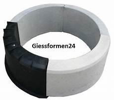 Eine Schalungsform Beton Gips Giessformen F 252 R Garten
