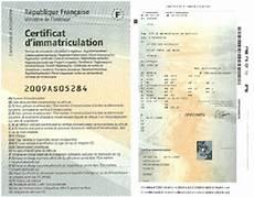 Document Pour Assurer Une Voiture D Occasion Controle Technique Voiture Occasion Obligatoire