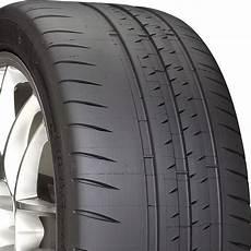 michelin pilot sport cup 2 tires passenger performance