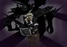 black clover wallpaper 4k black clover wallpaper 13 1274 x 900 stmed net