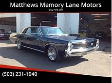 motor repair manual 1964 pontiac lemans lane departure warning matthews memory lane motors portland or inventory listings