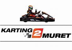karting 2 muret karting de muret ligue de karting occitanie pyr 233 n 233 es