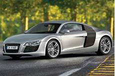 audi r8 2008 used 2008 audi r8 pricing for sale edmunds