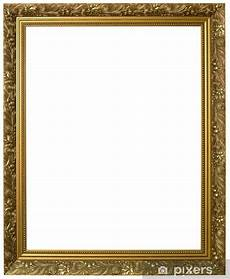 goldene bilderrahmen goldene bilderrahmender ausverkauf etwas kaufen