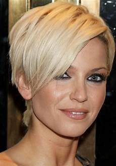 wedge haircuts and hairstyles for women 2018 2019 short medium length long