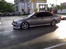 how make cars 1998 bmw 5 series windshield wipe control cruiserjimbon 1998 bmw 5 series528i sedan 4d specs photos