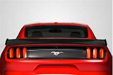 pieces ford mustang welcome to dimensions inventory item 2015