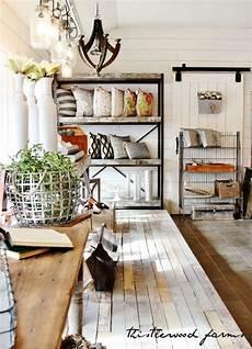 Magnolia Home Decor Ideas by Hello Magnolia Market Thistlewood Farm