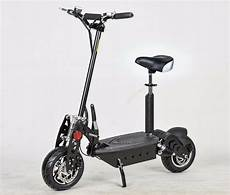 e scooter electric e scooter powerboard 1000w 48v sit