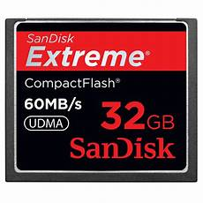 sandisk 32 gb compactflash speicherkarte kaufen