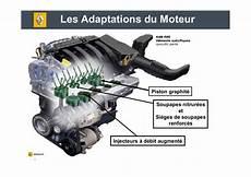 moteur compatible e85 reno50 e85 locomotion diff 233 rences th 233 oriques entre un