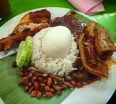 6 Port Makan Terbaik Di Ang Lagenda Press
