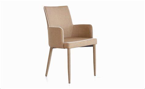 Ikea Poltrone Relax Elettriche E Poltrona Appesa Al