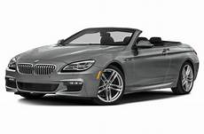 manual cars for sale 2006 bmw 650 seat position control bmw 650 convertible models price specs reviews cars com