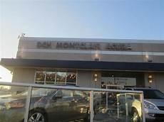 montclair acura dch montclair acura verona nj 07044 car dealership and auto financing autotrader