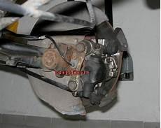 capteur abs 206 capteur abs 206 peugeot forum marques