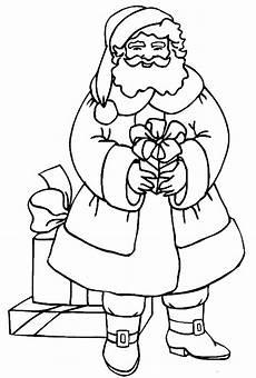 weihnachten ausmalbilder animaatjes de