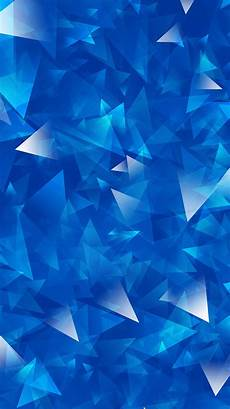 Iphone Cool Blue Backgrounds 30 hd blue iphone wallpapers