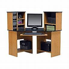 officemax home office furniture altra furniture laminate corner computer desk 47 1316 h x