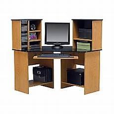 officemax home office furniture altra furniture laminate corner computer desk 47 1316 h x