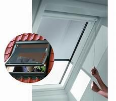 Velux Dachfenster Original Velux Standard Schnurzug