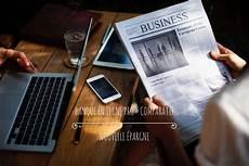 comparatif des banques en ligne pour les pro s nouvelle