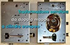 come cambiare serratura porta cambiare serratura porta blindata
