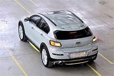 citroen c4 2020 48 all new new citroen c4 2020 for shoot cars review