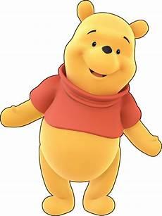winnie the pooh winnie the pooh kingdom hearts wiki the kingdom hearts