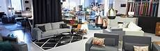 Showroom Berlin Stilwerk M 246 Bel Im Shop Probe Sitzen Home24